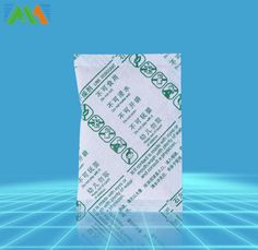 For desiccant moisture absorbent material, it consumes the moisture in the package content space through the chemical reaction of calcium oxide and water. Calcium Chloride, Eu Countries, Chemical Reactions, Silica Gel, Metals, Mineral, Medicine, Lime