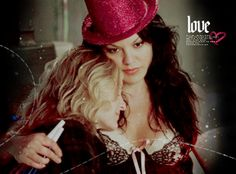 Calzona small banner by Frick91