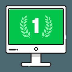 Domain Names | The World's Largest Domain Name Registrar - GoDaddy