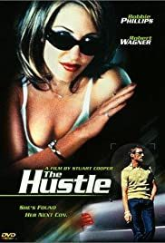 Hustle Poster Hustle, Ads, Film, Movie Posters, Movie, Film Stock, Film Poster, Cinema, Films