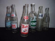 antigua-botella-gaseosa-bidu-cola-pepsi-cola-inca-kola-D_NQ_NP_893421-MPE20771587782_062016-F.jpg (1200×900)