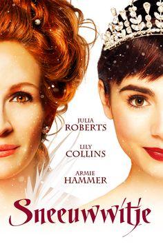 Mirror Mirror Full Movie Online 2012