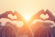 sun matters more for mental health than we think - Brisbane Times: Brisbane Times The sun matters more for mental health than we think… Youth Group Lessons, Gone Too Soon, Photo Libre, Never Alone, Problem And Solution, Love Your Life, Bipolar, Survival Guide, Survival Skills