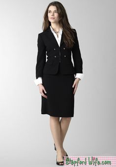 executive suits for women - Buscar con Google | Suits Collection