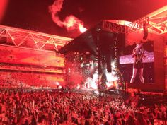 Taylor Swift #REDbrisbane