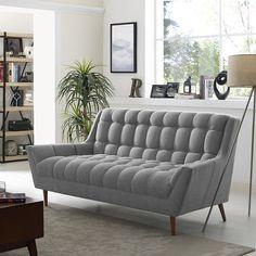 Delicieux Sanders Furniture Store In Nashville, TN U2022 Ashley Furniture,Steve Silver  Company,Harden,Kidz World,Simmons,Hillsdale Furniture,United Furniture |  Pinterest ...