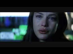 Never thought I'd cry while watching a Michael Bay movie but this scene from Armageddon got me. Don't understand why so many hate this movie. Michael Bay, Beautiful Words, Beautiful Things, Chick Flicks, Everything Is Awesome, Believe In Magic, Save The Planet, Man In Love, Great Movies