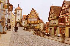 Germany     #travel #germany