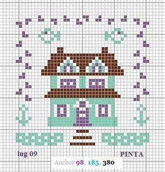 Thrilling Designing Your Own Cross Stitch Embroidery Patterns Ideas. Exhilarating Designing Your Own Cross Stitch Embroidery Patterns Ideas. Free Cross Stitch Charts, Cross Stitch Freebies, Cross Stitch Cards, Cross Stitch Samplers, Cross Stitching, Cross Stitch Embroidery, Cross Stitch Designs, Cross Stitch Patterns, Loom Patterns