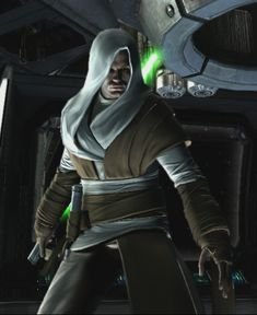 Star_Wars_Force_Unleashed_Jedi_Robes_01