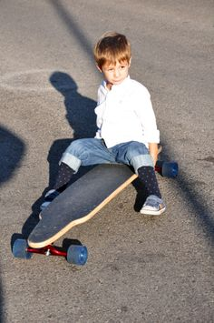 Kids #sockaholic #calcetines #niños #color #feelthecolor #cool #fun