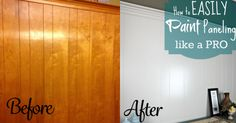 cover ugly drop ceiling panels with textured wallpaper and