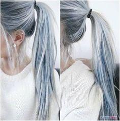 blue grey ash