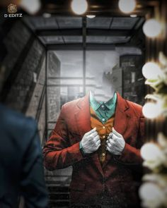 this is Joker ready made dress Editing Background - PicsArt joker editing background Joker Background, Blur Image Background, Blur Background In Photoshop, Black Background Photography, Iphone Background Images, Studio Background Images, Background Images For Editing, Banner Background Images, Picsart Background