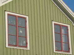 Sweden Sweden, Garage Doors, Outdoor Decor, Home Decor, Decoration Home, Room Decor, Home Interior Design, Carriage Doors, Home Decoration