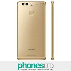 Huawei P9 Plus Haze Gold - Compare the cheapest deals from all UK retailers & save at @phoneslimited (website link in bio) #huawei #huaweip9 #huaweip9plus #p9plus #hazegold #p9gold #huaweip9plusgold #p9plusgold #p9plushazegold @huaweimobile @huaweimobileuk
