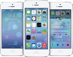 How CIOs should prepare for iOS 7
