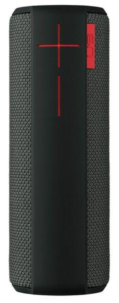 Generic Bluetooth Speakers Water-resistant Shockproof Wireless Speaker for Galaxy Black. Generic Bluetooth Speakers Water-resistant Shockproof Wireless Speaker for Galaxy Black. Logitech, Boombox, Audiophile, Best Portable Bluetooth Speaker, Bluetooth Gadgets, Bluetooth Headphones, Speakers For Sale, Audio Speakers, Bluetooth Speakers