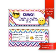 634032cf0c27 Personalized Nautical Themed Bridal Shower Chocolate Bar Wrappers ...
