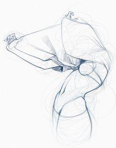 Art Drawings Sketches Simple, Pencil Art Drawings, Art Poses, Drawing Poses, Human Anatomy Drawing, Body Drawing Tutorial, Anatomy Sketches, Art Reference Poses, Art Sketchbook