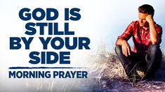 God Will Stand By You   A Blessed Morning Prayer To Start The Day - YouTube Audio Bible, Stand By You, Morning Prayers, Prayer Warrior, Praise And Worship, Start The Day, Blessed, God, Youtube