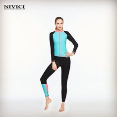 2017 New Yoga Set Young Women 3-piece Sportswear Lady Running Jogging Suit Gym Outdoor Training Set Vest Long Sleeve and Pants