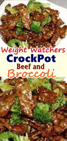 This was an easy delicious and healthy dinner. As some others did I used low sodium soy sauce and that seemed about right for saltiness. ... #crockpot_beef_and_broccoli #Skinnyrecipes #skinny #weightwatchers #weightwatchersrecipes #weight_watchers #crockpot #food #broccoli #slowcooker #beef_and_broccoli #WWrecipes #healthyrecipes #crockpotbeefandbroccoli #broccoli_recipe #crockpot_recipe #homemade #lowcarb #ketorecipes #healthy #healthyeating #eat #recipes #meals #dish #diet #beef #beefs Crockpot Beef And Broccoli, Healthy Crockpot Recipes, Healthy Dinner Recipes, Healthy Snacks, Eating Healthy, Broccoli Recipes, Healthy Crock Pots, Stewing Beef Recipes, Breakfast Recipes