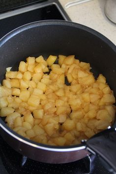 藤原家の毎日家ごはん。 Cauliflower, Pineapple, Sweets, Baking, Fruit, Vegetables, Cake, Desserts, Recipes