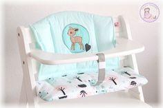 www.muriels-nähatelier.ch - muriels-nähatelier Baby Set, Bassinet, Chair, Bed, Furniture, Home Decor, Chair Pads, Crib, Decoration Home
