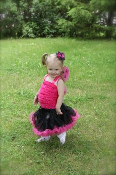 Send pictures to Wholesale Princess to sign your little one up for the LITTLE MISS ADORABLE #contest #adorable