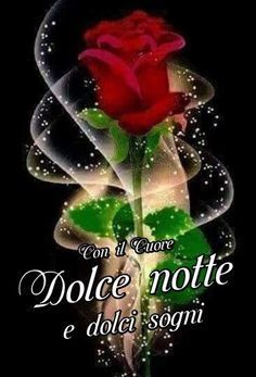 Dolce notte Gd Morning, Monday Morning, Morning Flowers, Happy Monday, Morning Quotes, Bouquet, Christmas Ornaments, Holiday Decor, Dolce