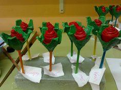 Roses originals i dracs creatius per treballar aquest Sant Jordi Diy And Crafts, Crafts For Kids, Arts And Crafts, Plasticine, Saint George, Spring Crafts, Flower Crafts, Flower Power, Projects To Try
