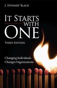 Zoeken :'IT Starts with One Stewart Black' - Managementboek.nl