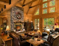 For Over 30 Years Appalachian Log Structures Has Been Providing Home And Cabin Kits Packages Plans To Consumers Contractors
