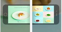 Calorific é um novo aplicativo para o sistema iOS que pode ajudar quem estiver querendo emagrecer. De uma maneira bastante simples, ele informa o usuário sobre o valor calórico dos alimentos ...