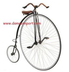 giacca uomo bottone biciclo