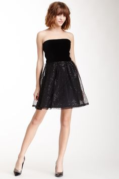 fashion, ball gowns, style, cloth, strapless dress