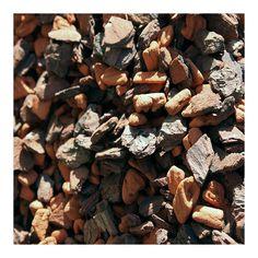 5 Liter KOB Spezial Substrat mit Ton Mit Ton zur Erhöhung der Kapillarität und des Wasserhaltevermögens.  Es handelt sich hier um das Original-Tongranulat, das auch im Seramis Spezialsubstrat für Orchideen enthalten ist  Kiwi Orchid Bark ist ein extrem hartes und langlebiges Substrat für epiphytische Orchideen wie z.B. Phalaenopsis oder Dendrobium.  Wegen der harten Struktur und der ausgezeichneten dauerhaften Qualität ist Kiwi Orchid Bark zurecht ein Premium Substrat der Extraklasse.
