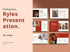 Cheap Backyard Wedding, Image Theme, Slide Images, Social Media Impact, Keynote Template, Presentation Templates, Branding Design, Infographic, Brand Design
