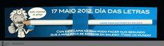 [Asociación de Medios en Galego, 2012] http://catalogo-rbgalicia.xunta.gal/cgi-bin/koha/opac-detail.pl?biblionumber=1091879