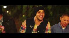 Maher Zain Ramadan Arabic ماهر زين رمضان بدون موسيقى Vocals Only Maher Zain Music Videos Bollywood Actors