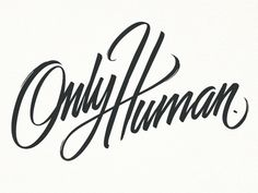 Gpalmer_dribbble7_only_human