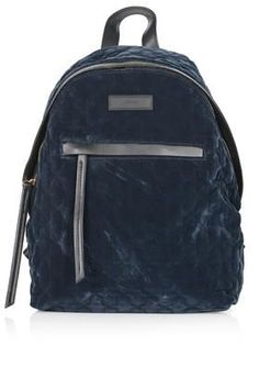 eb67f29e8962c ... Backpacks Accessories Value Spree. Michael Kors this is beautiful bag.  Mehr sehen. Velvet Backpack