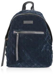2fbc2ce0a6f07 Die 49 besten Bilder von Backpack ♡