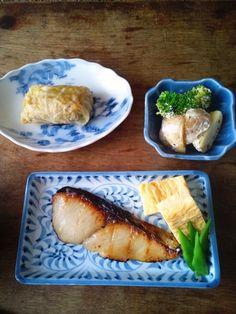 鰆の西京焼 by ひな   レシピサイト「Nadia   ナディア」プロの料理を ...