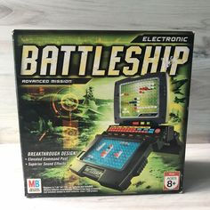 79 Best Electronic Battleship Game Ideas In 2021 Battleship Game Electronic Battleship Battleship