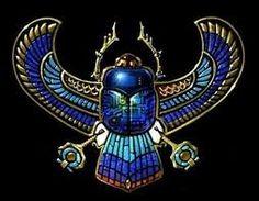 Картинки по запросу скарабей древний египет