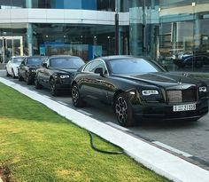 Rollin Royce Rolls Royce Dubai, Expensive Sports Cars, Sport Cars, Celebrity, Ship, Lifestyle, Luxury, Vehicles, Fashion