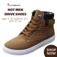 2f4d485c86d7 Buy this coolest men s shoes from Gaorui. See more