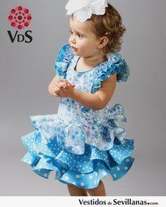 TFCTÑ01-AT-EAT/LBL Fair Outfits, Cinderella, Babe, Flower Girl Dresses, Handsome, Summer Dresses, Disney Princess, Disney Characters, Wedding Dresses